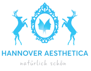 Hannover Aesthetica